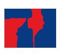logo_deko