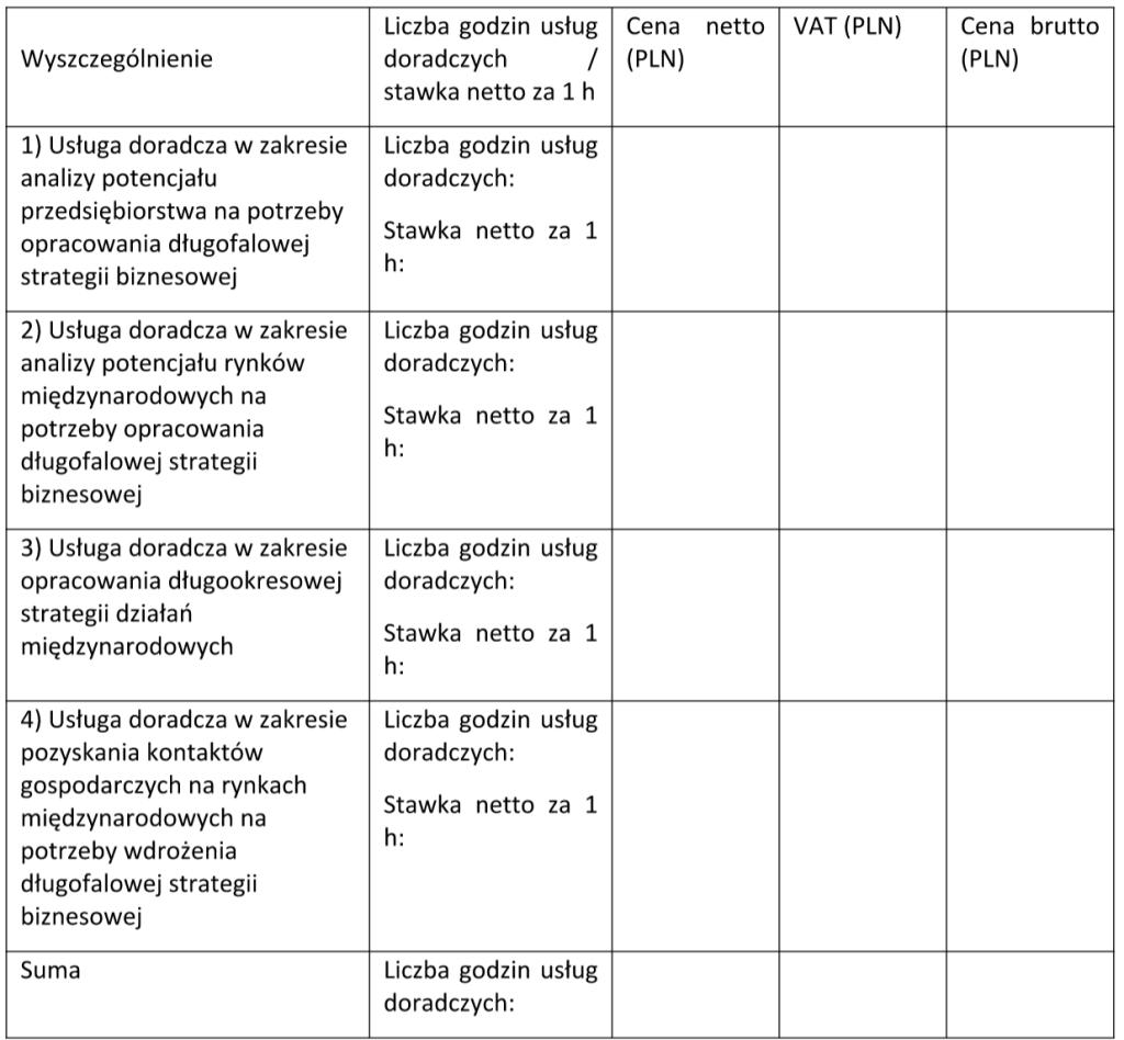 tabela_oferta