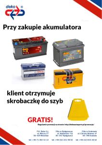 Promocja_akumulatory