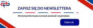 Baner_www_newsletter